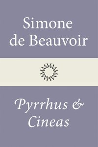 Pyrrhus och Cineas pdf