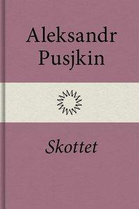 Skottet pdf ebook