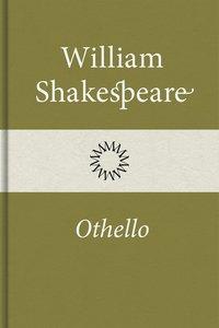 Othello pdf ebook