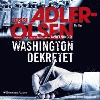 Washingtondekretet pdf ebook