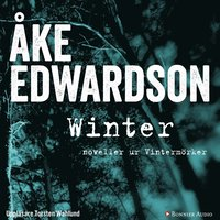 ladda ner Winter : noveller ur Vintermörker pdf ebook