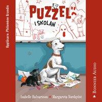 Puzzel i skolan pdf