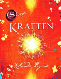 Kraften pdf, epub ebook