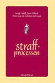 uppkopplad Straffprocessen pdf