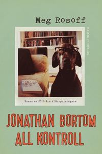 ladda ner online Jonathan bortom all kontroll epub pdf