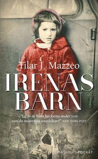 Irenas barn epub, pdf