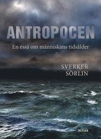 uppkopplad Antropocen pdf epub