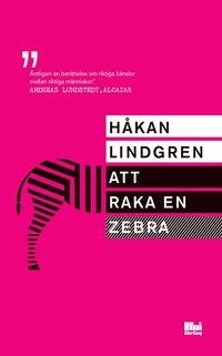Att raka en zebra pdf, epub ebook