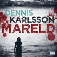 uppkopplad Mareld pdf