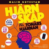 Hjärnskap : för tonårshjärnan epub pdf