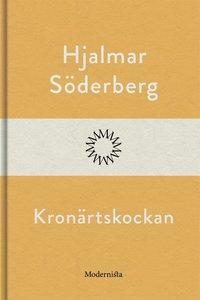 ladda ner online Kronärtskockan epub pdf