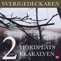 ladda ner Mordplats Klarälven pdf
