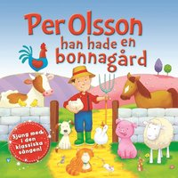 ladda ner online Per Olsson han hade en bonnagård pdf ebook
