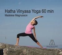 Hatha Vinyasa yoga 60 min pdf