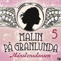 ladda ner online Månskensdansen epub, pdf