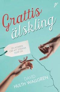 läsa Grattis älskling! pdf ebook