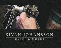 Sivan Johanssons Cykel & Motor pdf, epub
