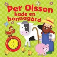 Per Olsson hade en bonnagård epub, pdf