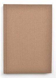 uppkopplad Kiji skrivbok A5 beige olinjerad epub pdf