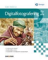 Digitalfotografering för alla pdf