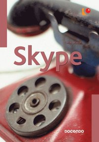 ladda ner Skype 2.5 epub, pdf