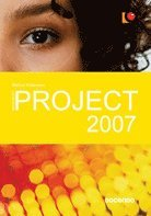 Project 2007 pdf, epub