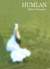 uppkopplad Humlan pdf ebook