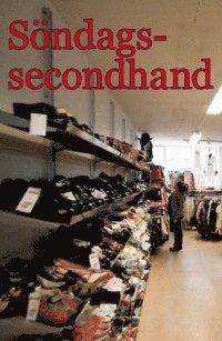 Söndags-secondhand pdf