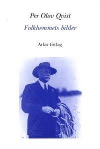 läsa Folkhemmets bilder : mentalitet, modernitet och motstånd i 30-talets svensk epub pdf