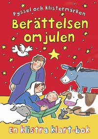 Berättelsen om julen pdf ebook