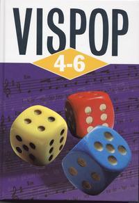 Vispop  4-6 pdf ebook