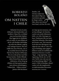 http://image.bokus.com/images/9789185133970_200x_om-natten-i-chile_haftad