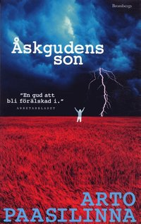 Åskgudens son (pocket)