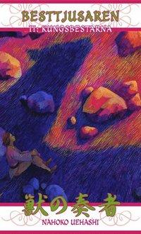 uppkopplad Besttjusaren II: Kungsbestarna pdf, epub ebook