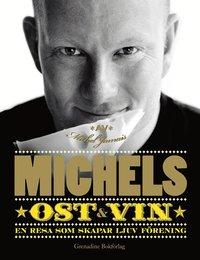 En god bok om konsten att njuta av ost och vin pdf