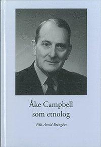 uppkopplad Åke Campbell som etnolog pdf ebook