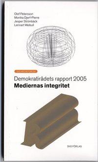 ladda ner online Mediernas integritet epub pdf