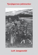 uppkopplad Tjuvjägarnas jaktmarker epub pdf