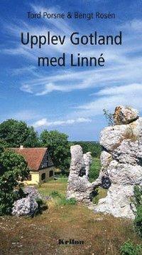 Upplev Gotland med Linné pdf epub