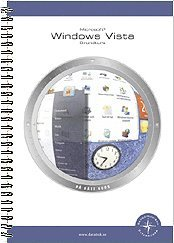 uppkopplad Windows Vista : Grundkurs pdf epub