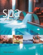 Omslagsbild: ISBN 9789185511068,Spa för kropp och själ
