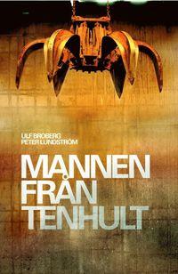 Mannen från Tenhult pdf, epub