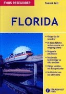 ladda ner Florida utan separat karta epub pdf