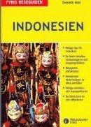 ladda ner online Indonesien utan separat karta epub pdf