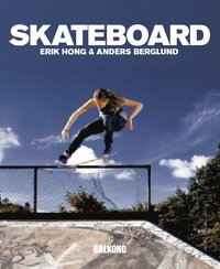 Skateboard pdf, epub