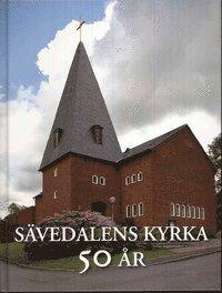 uppkopplad Sävedalens kyrka 50 år epub, pdf