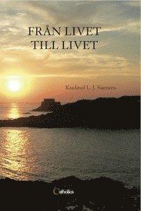 Från livet till livet pdf