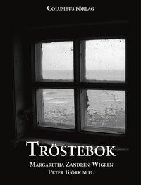 ladda ner online Tröstebok pdf ebook