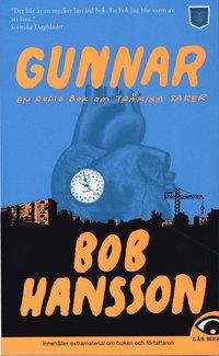 Omslagsbild: ISBN 9789185625932, Gunnar