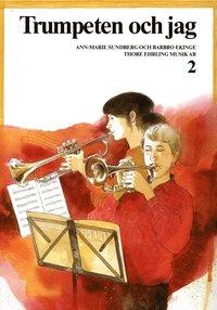 Trumpeten och jag 2 pdf, epub